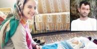#039;Ayşenur Güven için adalet istiyoruz#039;