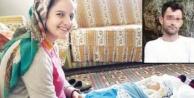 Ayşenur#039;un intiharına neden olan amcasının oğlu yakalandı