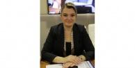 Büyükşehir Belediyesi Genel Sekreteri Tuncer#039;den AŞT açıklaması
