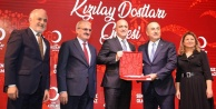 """Çavuşoğlu: """"Terör devleti kurmak isteyenlerin oyununu başlarına devirdik"""""""