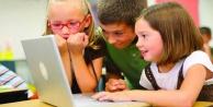 """""""Çocuklar sosyal medya yoluyla ekonomik olarak sömürülüyor"""""""