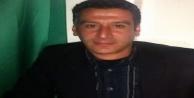 Diş apsesinden ölüm iddiasına tutuklama