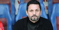 Erol Bulut#039;un Trabzonspor maçı yorumu