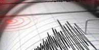 İşte Alanya#039;da hissedilen Antalya depreminin ayrıntıları