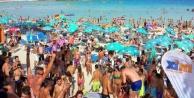 İşte Turizm Teşvik Kanunundaki değişimler