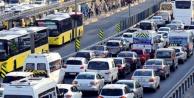 Sürücüler dikkat! 1 Aralık#039;ta başlıyor, 625 TL cezası var