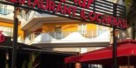 Turizmci Boz, Nar Ocakbaşı#039;nı Alanyalıların hizmetine sundu