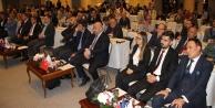 Türk basını mülteciler konusunu masaya yatırdı