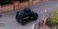 Alanya Cumhuriyet Başsavcılığı#039;ndan Alanya#039;daki terör operasyonu ile ilgili açıklama