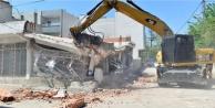 Alanya#039;da da var! Yapı kayıt belgeleri iptal, 260 yıkım yapılacak