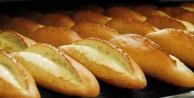 Alanya#039;da ekmek zamlandı