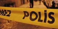 Alanya#039;da kadın sürücünün çarptığı adam hayatını kaybetti