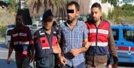 Alanya#039;da Türkiye#039;yi ayağa kaldıran Ayşenur davasında şok gelişme