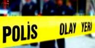 Alanya#039;da yaşayan İsveçli turist hayatını kaybetti
