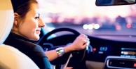 Emniyetten boyu 1.65 olan sürücülere uyarı