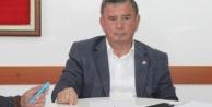 Karadağ#039;dan CHP kongresiyle ilgili önemli açıklamalar