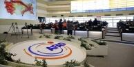 AFAD: quot;Elazığ ve Malatya için 71 milyon lira bağış toplandıquot;