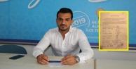 Ak Parti Grubu Alanya#039;da hayvan zabıtası istedi