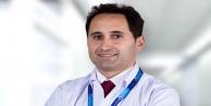 Alanya Anadolu Hastanesi Göz Hastalıkları Uzmanı Op.Dr.Dilek quot;Göz kapağı estetiğiyle genç görününquot;