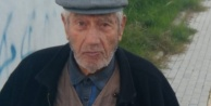 Alanya#039;da 85 yaşındaki Veli dededen iyi haber var