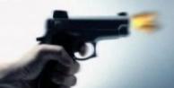 Alanya#039;da silahlı saldırı: 1#039;i ağır, 2 yaralı var