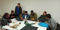 Alanya HEP Üniversitesi#039;nde Güvenli İnternet ve Sosyal Medya Kullanımı Semineri