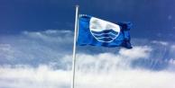 Alanya Mavi Bayrak#039;ta lider
