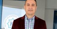 Alanya#039;ya E-Sınav müjdesi