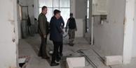 Alanya Ziraat Odası yeni binasına kavuşuyor