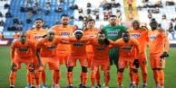 Alanyaspor#039;dan Elazığ için alkışlanacak karar