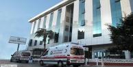 ALESO üyelerine hastane müjdesi