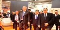 ALTİD Başkanı Şili: ' Kozumuz Gazipaşa Alanya Havalimanı'