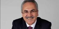 Antalya milletvekili ve eşi kaza yaptı