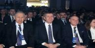 """Bakan Selçuk: Malatya ve Elazığda okul okul, sınıf sınıf çalışıyoruz"""""""