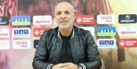Başkan Çavuşoğlu#039;ndan Malatya maçı öncesi önemli açıklama