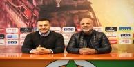 Başkan Yücelden Yeni Malatyaspor maçına davet