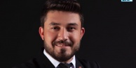CHP#039;li gençlerin kongre günü netleşti