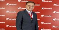 Corendon Airlines Zonguldaka direkt uçuşlara başlıyor