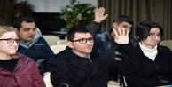 EKPSS için engelli bireylere Matematik ve Türkçe kursu verilecek