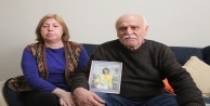 Eski manken Aslı Baş#039;ın ailesi beraat kararıyla ikinci kez yıkıldı