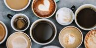 """Fazla kahve içmek bağırsağı tembelleştiriyor"""""""