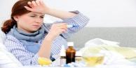 #039;İnfluenza A (H1N1) virüsü artık 'domuz gribi olarak tanımlanmamaktadır#039;