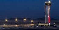 İstanbul Havalimanında karantina odası hazırlandı