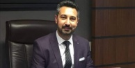 MHP camiasını üzen ölüm haberi
