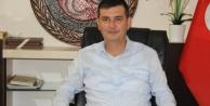 MHP#039;li Türkdoğan: yardım çadırımıza bekliyoruz!