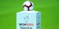 Süper Lig#039;de 18. haftanın hakemleri belli oldu
