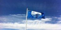 Türkiye mavi bayraklı plaj sayısında 3üncü oldu