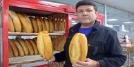 Ucuz ekmek davasını kazandı, 2020#039;de zam yapmama kararı aldı