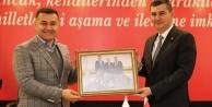 Yücel#039;le ilgili asılsız habere Türkdoğan#039;dan sert yanıt