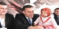 Alanya Belediyesi Türkiye#039;ye örnek oldu
